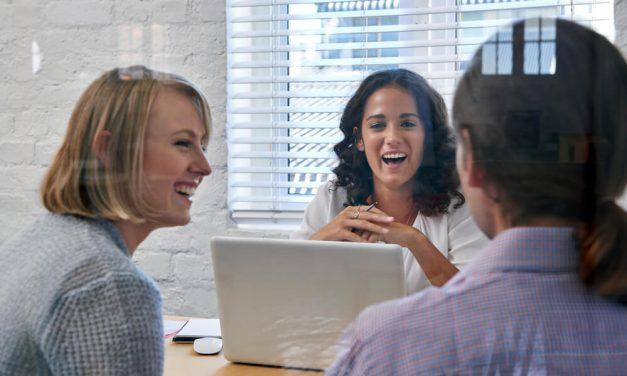 Relacionamento com o cliente: como realizar visitas corretamente?