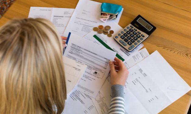 Saiba como não misturar finanças pessoais e profissionais