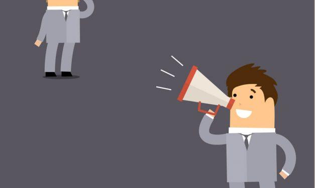Você sabe o que é marketing boca a boca? Descubra e conquiste mais clientes