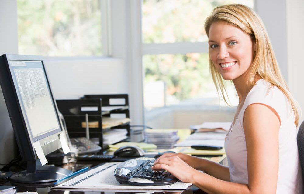 Como conquistar motivação no trabalho?