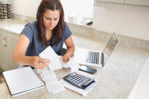 reduzir custos como revendedora