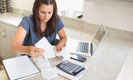 Como uma revendedora pode reduzir custos no dia a dia?