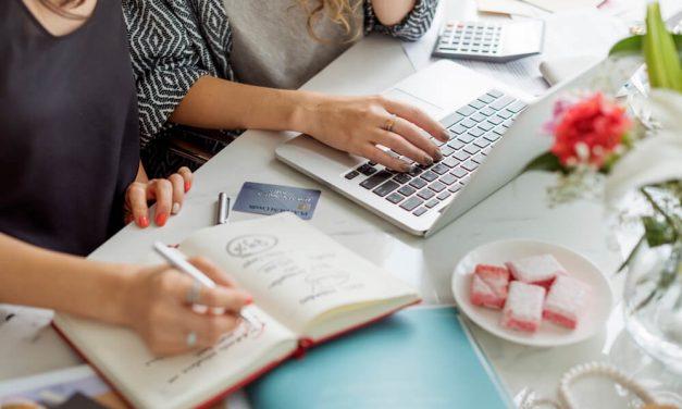 Guia: como conquistar novos clientes (e manter os atuais)?