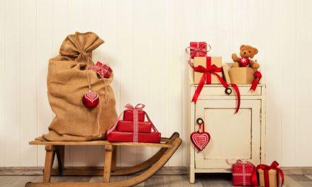Revendedora: aprenda como aumentar as vendas no natal