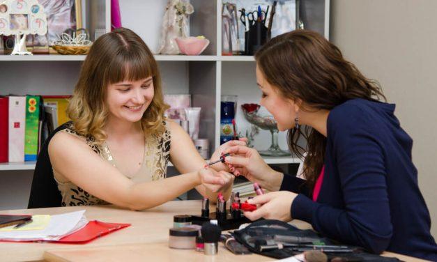 Revendedora: aprenda como lidar com 6 tipos de cliente