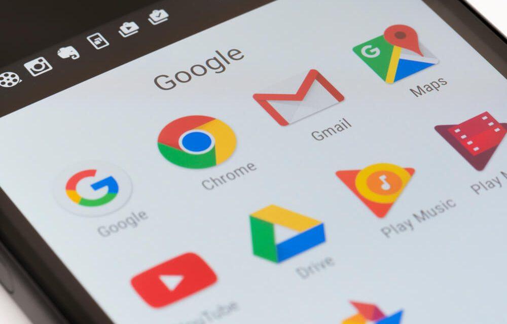 Aplicativos para celular: tire suas dúvidas e aumente sua produtividade