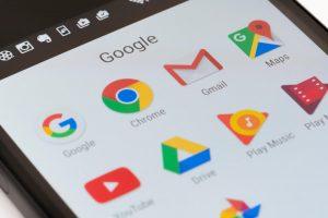 aplicativos para celular, tire suas duvidas