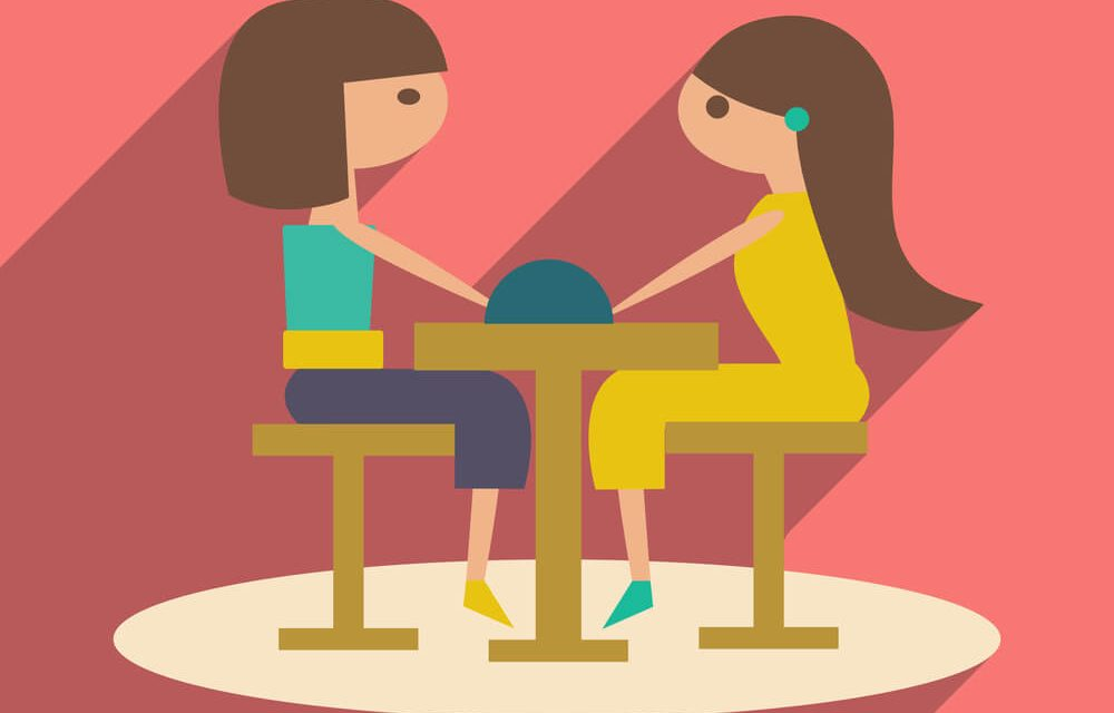 """Relacionamento com o cliente: como lidar com o """"não"""" dos consumidores?"""