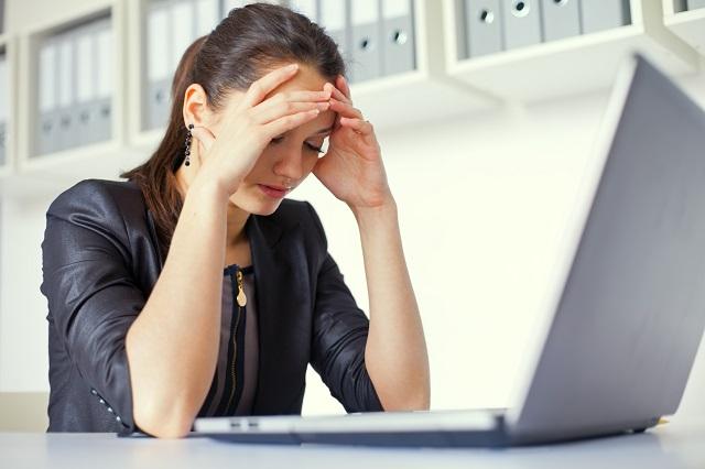 Venda direta: 5 erros que você não pode cometer