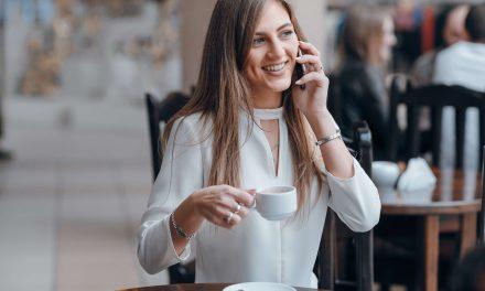 Saiba tudo sobre o Café Marita – o café que emagrece!