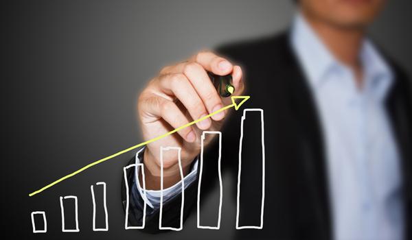 Consultor Hinode: 10 meios (garantidos) para crescer rápido!