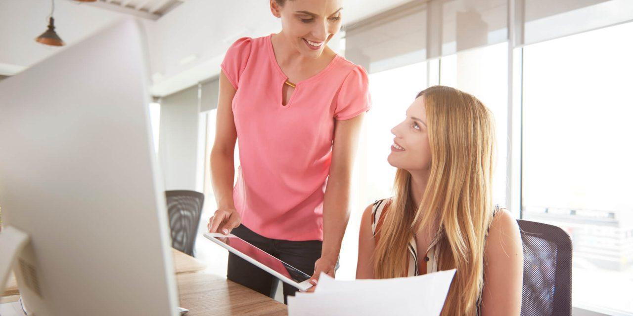 Consultora Natura: descubra como melhorar as suas vendas e aumente sua renda!