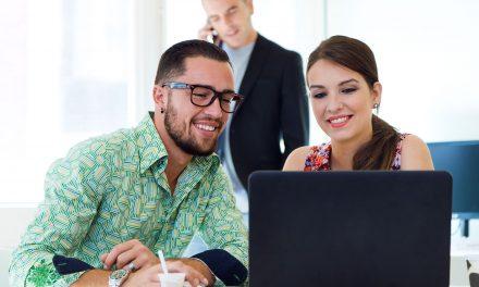 Marketing multi-nível: 3 dicas incríveis para aumentar sua rede de contatos
