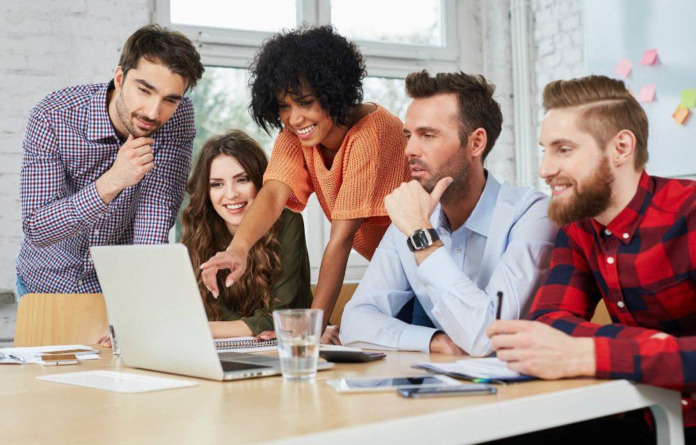 Cursos para vendedores: por que são importantes?