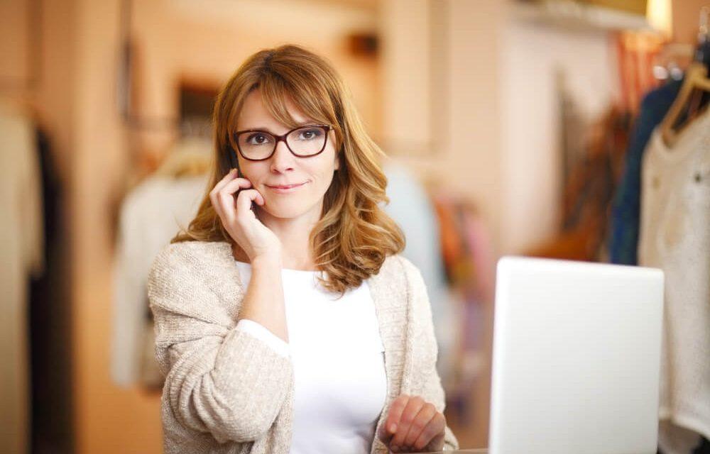 Revenda lucrativa: tudo o que você precisa saber para ter sucesso