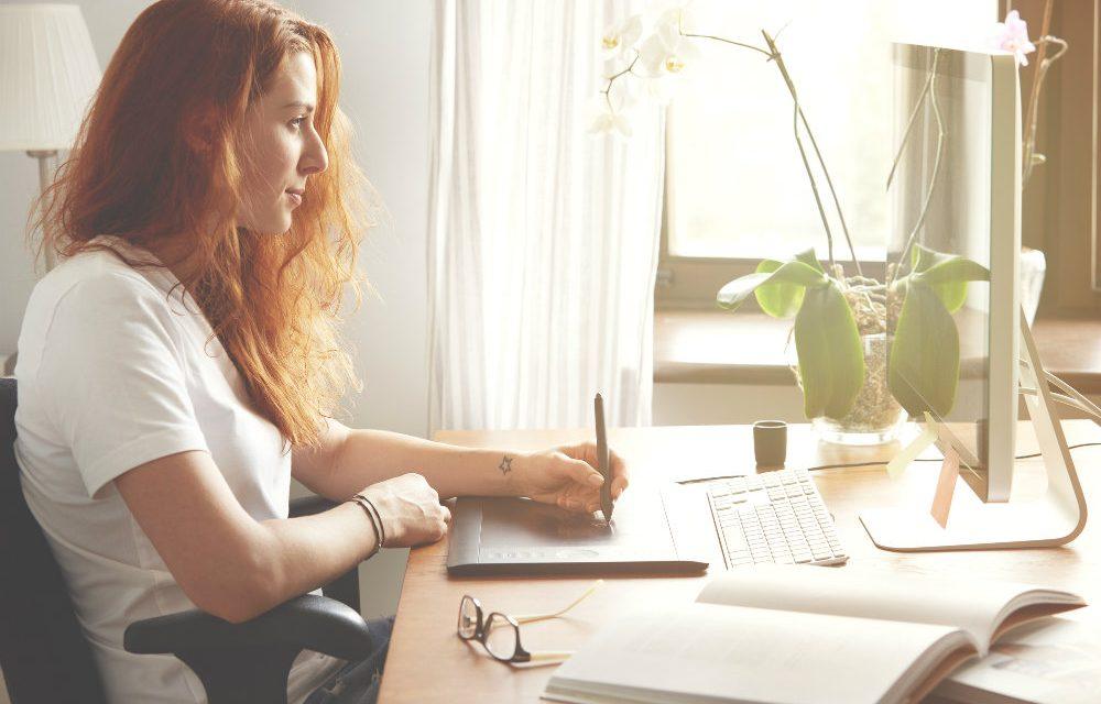 Ganhar dinheiro na internet: confira 4 dicas!