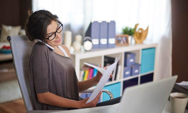 Controle de produtos: o que fazer para não perder a validade?
