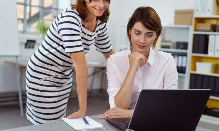 Consultora Contém 1g: Saiba quais características essenciais você precisa desenvolver para ter sucesso!