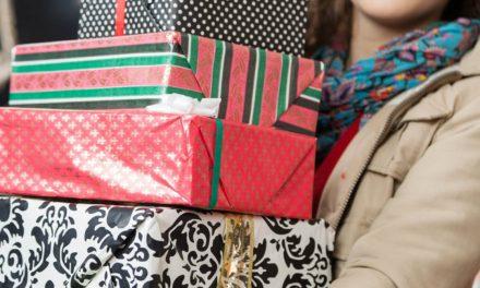 Vendas de Natal: você está super preparado?