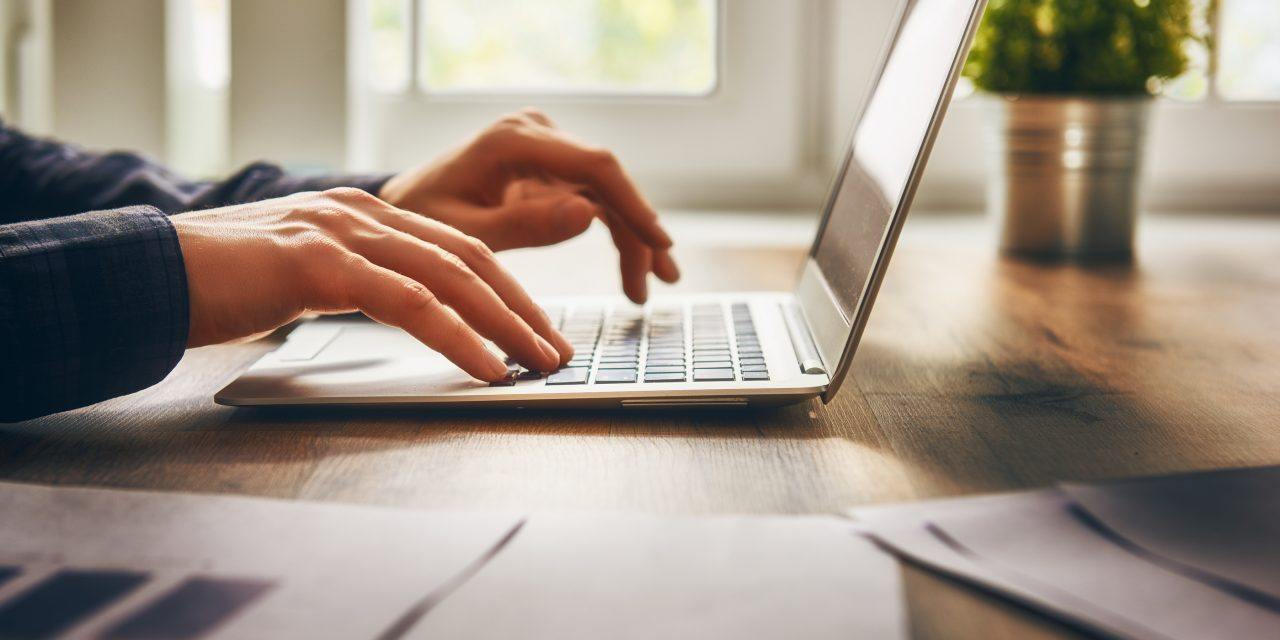 Curso online de venda direta: como escolher o melhor?