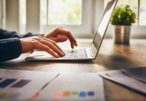 curso online de venda direta
