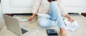 contabilidade para revendedores