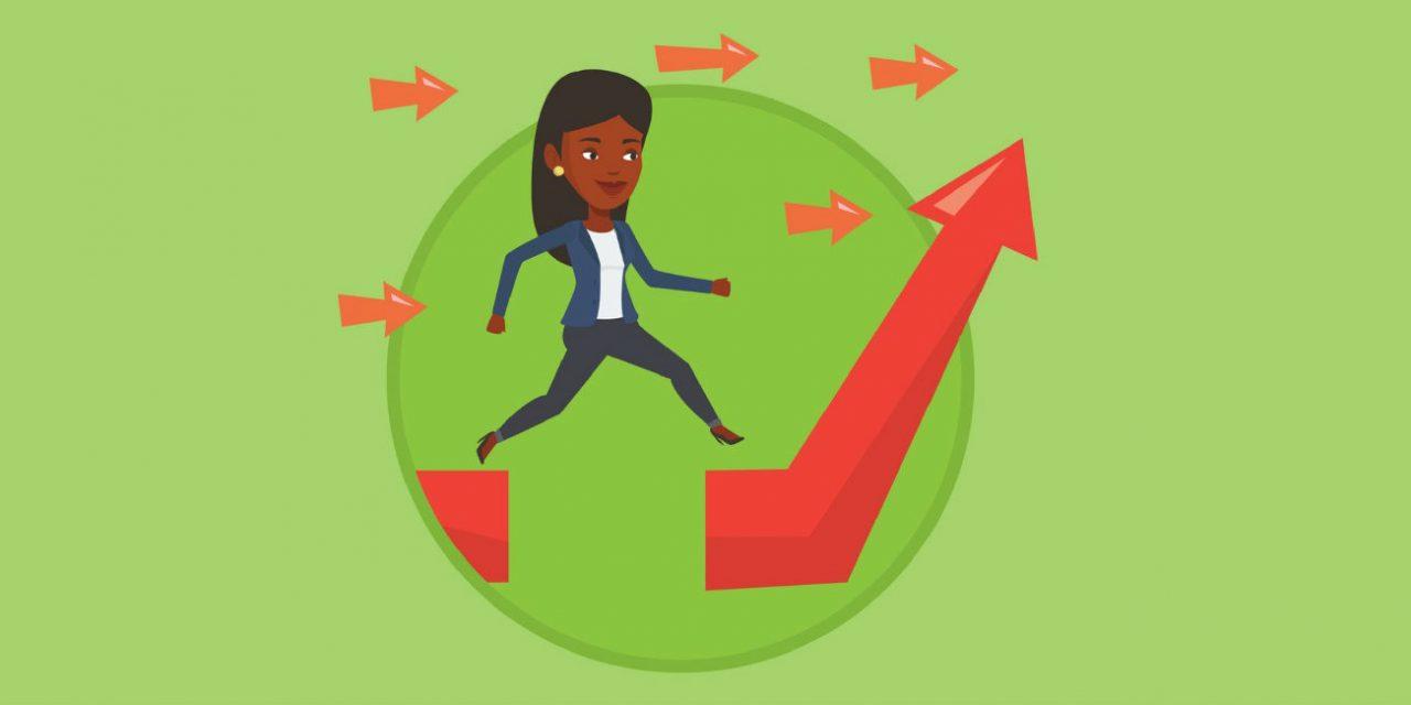 Crescimento de vendas em 2019: confira 5 dicas!