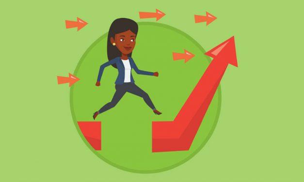 Crescimento de vendas em 2021: confira 5 dicas!
