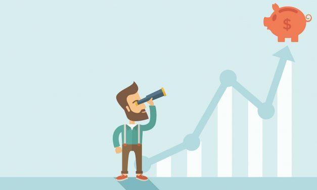 A venda direta pode te ajudar a conquistar seus sonhos?