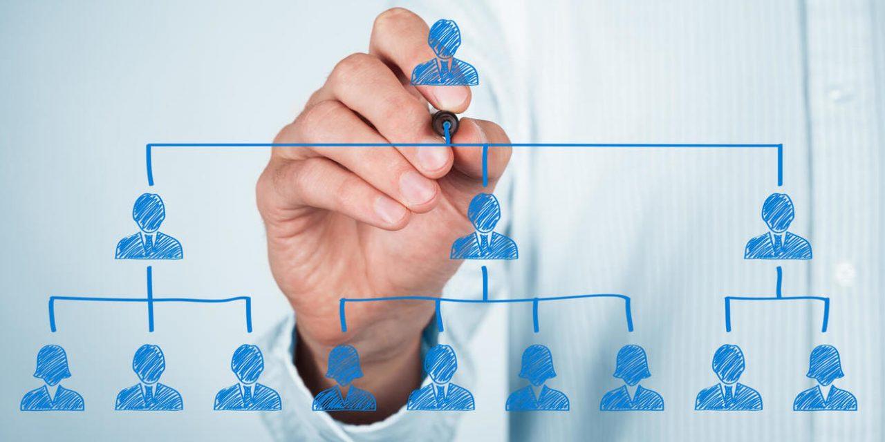 Marketing multinível e futuro: quais são as expectativas do ramo?