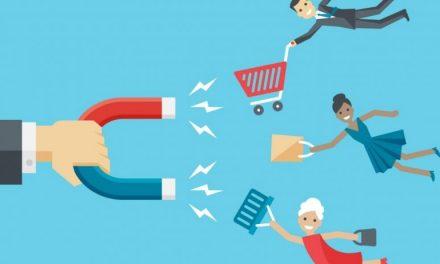 Mix de produtos: como gerenciar revendendo várias marcas?