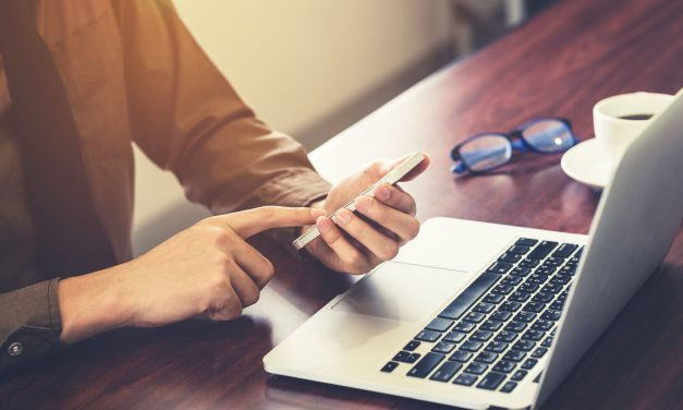 Aprenda como fazer o controle de pedidos na revenda