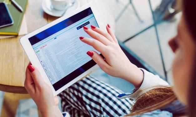 Lista de clientes: como pode alavancar suas vendas?