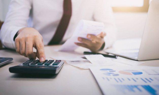 Aprenda como fazer um controle de despesas e receitas eficiente