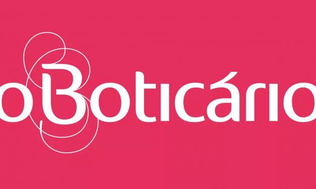 O Boticário: Todas as informações que você precisa saber sobre a marca