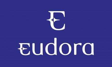 Revender Eudora: Todas as informações que você precisa saber