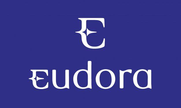 Eudora: Todas as informações que você precisa saber sobre a marca