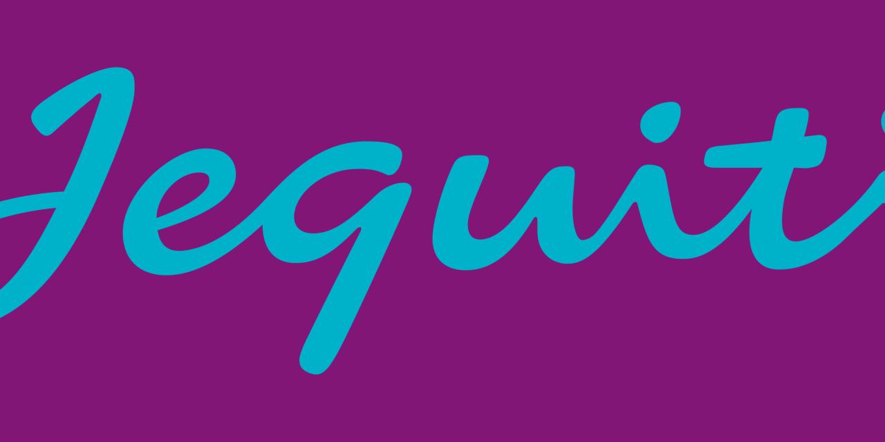 Revender Jequiti: Todas as informações que você precisa saber