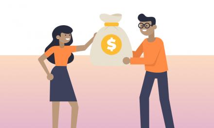 9 dicas para vender mais com o app Super Revendedores