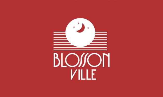 Revender Blosson Ville: Todas as informações que você precisa saber