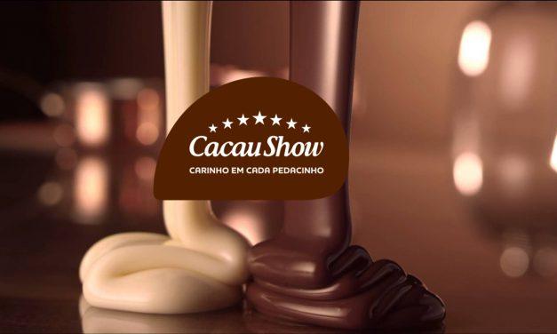 Revender Cacau Show: Todas as informações que você precisa saber