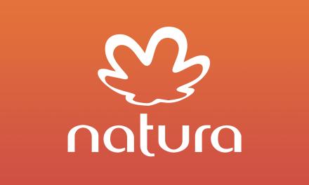Revender Natura: Todas as informações que você precisa saber